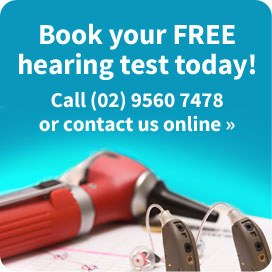 button-book-hearing-test2